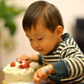 子どもがよろこぶ誕生日メニューは?ママたちの体験談から、おすすめを紹介