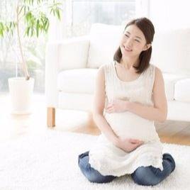 妊娠7カ月~8カ月にやると良いことは?出産準備や仕事の整理をしておこう