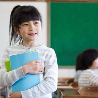 子どもの学費はどれくらいかかる?貯め方のコツとママたちがやっている工夫