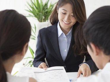 学資保険の説明