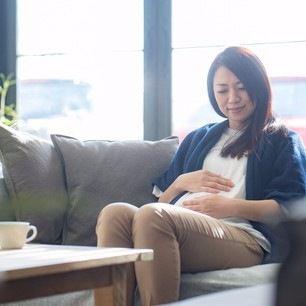 妊婦が仕事を休む理由をどう伝える?妊娠中、職場に上手く伝えるコツや体験談