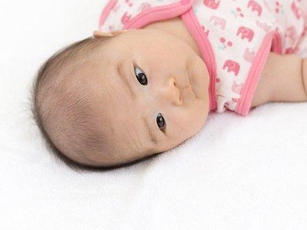 赤ちゃん 洋服