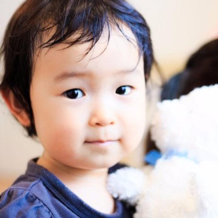 1歳の女の子の遊び方は?先輩ママのおすすめおもちゃを紹介