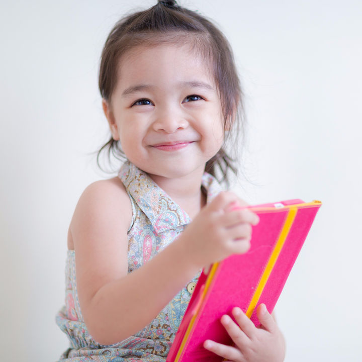 認定請求と現況届の申請で受給できる児童手当。賢い貯金方法は