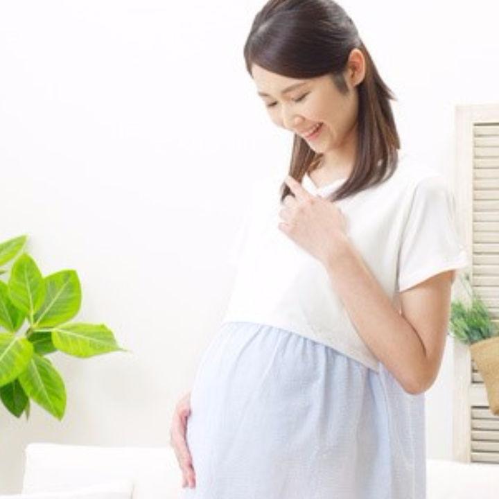 出産を控えている妊婦の方へ。費用を補助してくれる制度について学ぶ
