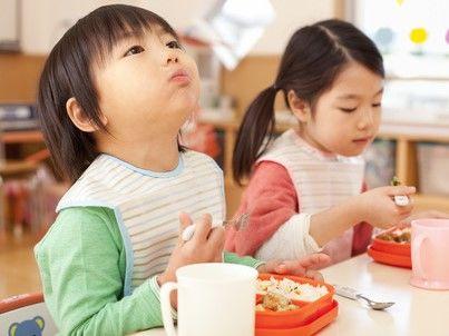 子どもが喜ぶお弁当