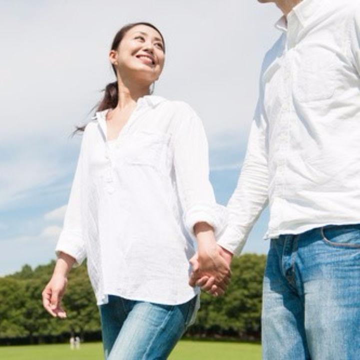 夫婦仲を改善したいと思っている夫婦が子どもへの影響を考えてしている工夫