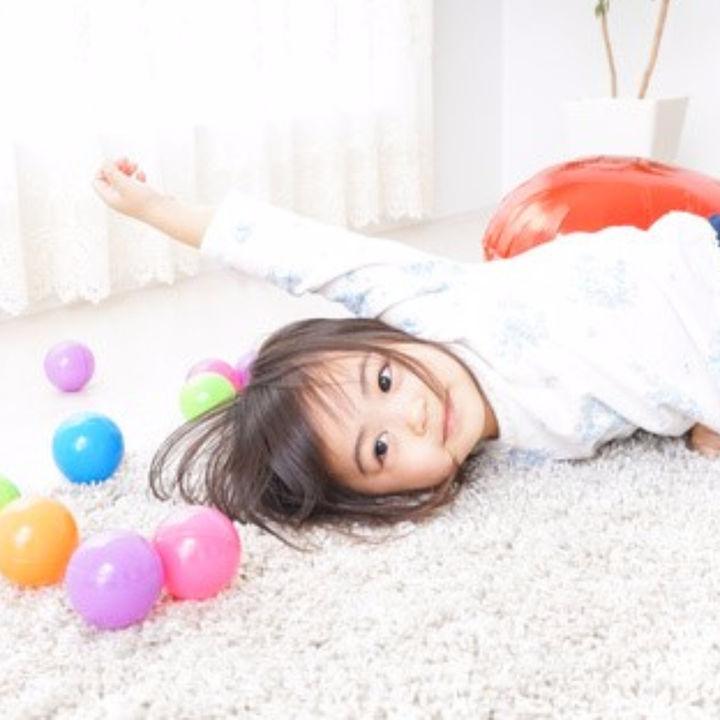 子ども部屋の間取りを考えるときに気をつけるポイントとママの体験談