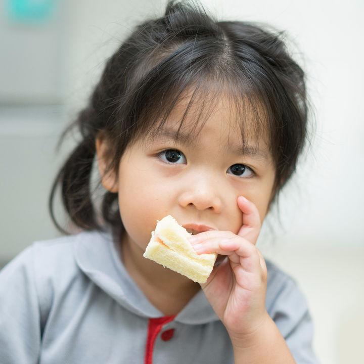 管理栄養士に聞く、子どものお弁当。サンドイッチのおすすめ具材やレシピ