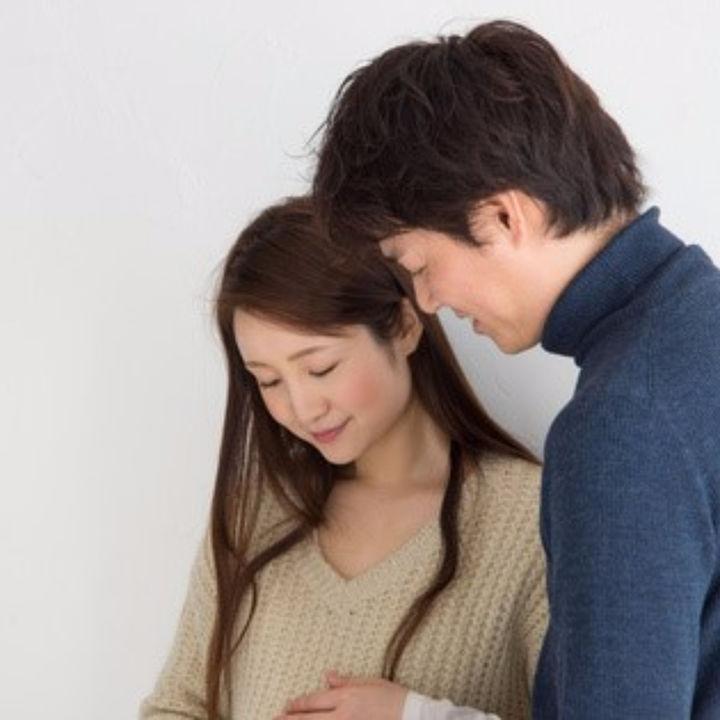 妊娠中の家事と仕事の両立。忙しい旦那さんに協力してもらうための工夫