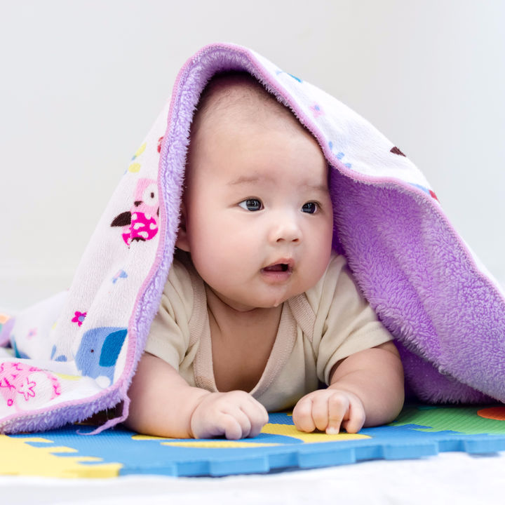 妊娠して子どもが産まれたらかかるお金。未就園児の年間子育て費用は〇〇万円