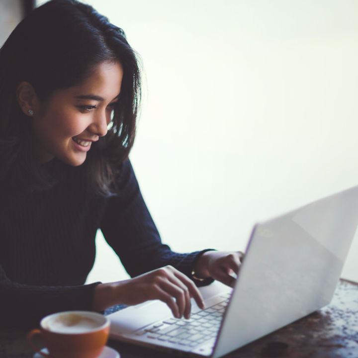 主婦の副業でおすすめは?安心して始められる職種や選ぶポイントを紹介