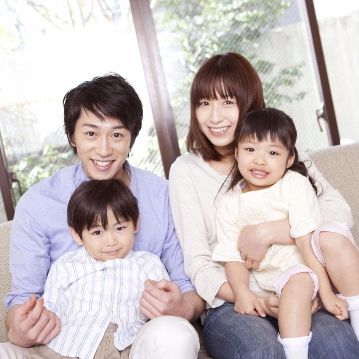 【調査】4人家族の家計費の割合は?FPに聞く、家計シミュレーションで見える支出平均や内訳