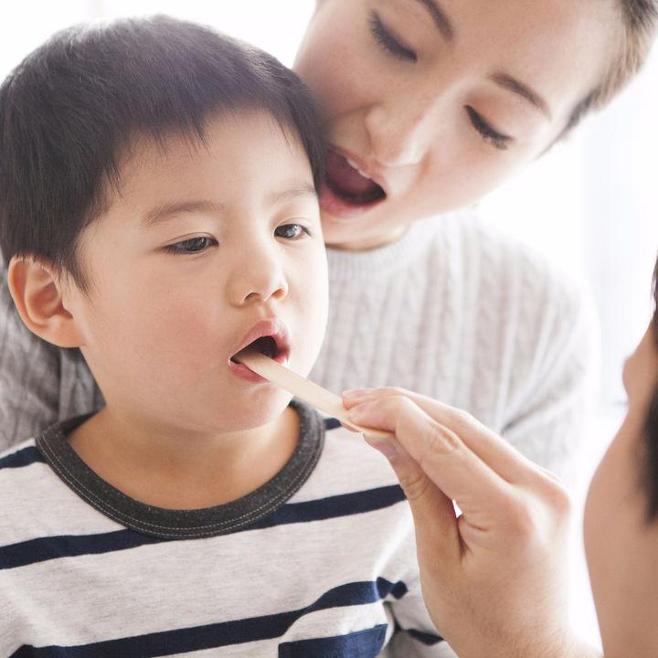 【小児科医監修】インフルエンザのシーズン前に必見。潜伏期間やかからないための予防法