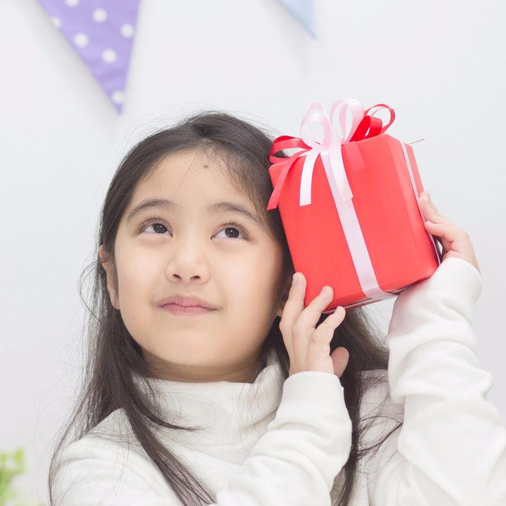 クリスマス会のプレゼント交換に最適!300円で買えるプレゼントをご紹介