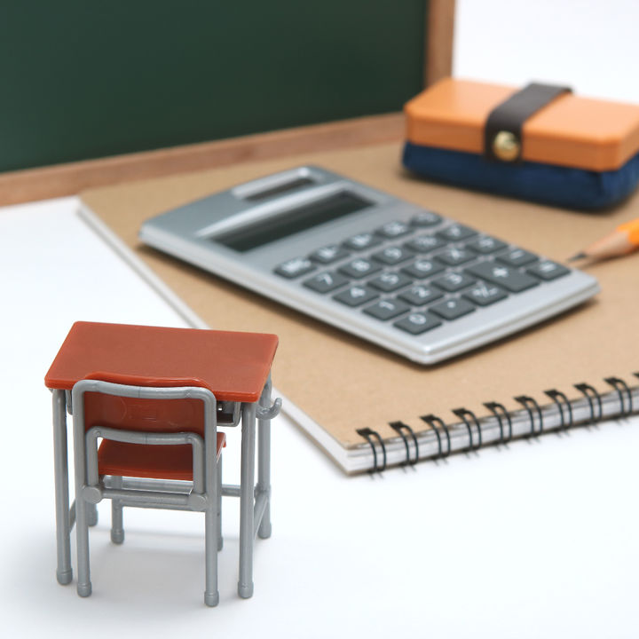 教育費贈与の非課税制度。制度を知って計画的に利用しよう
