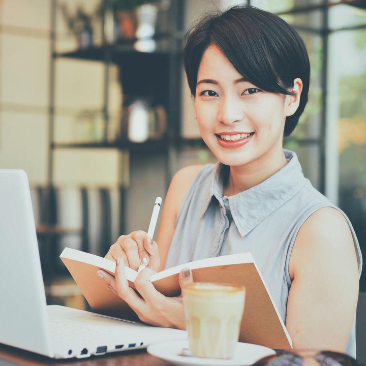 20代主婦向けの仕事選び。人気の仕事や資格取得の体験談など