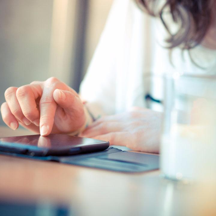 家計簿はアプリで簡単・シンプルに。クレジットカード連携型、レシート撮影型など