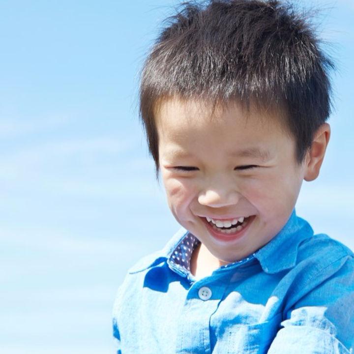「物を投げる」「走り回る」などの子どものしつけ。 伝え方のポイント