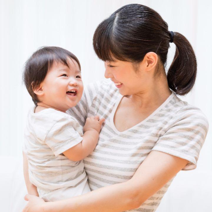 仕事復帰と二人目の妊娠。年齢差からみるメリットなど、ママの体験談