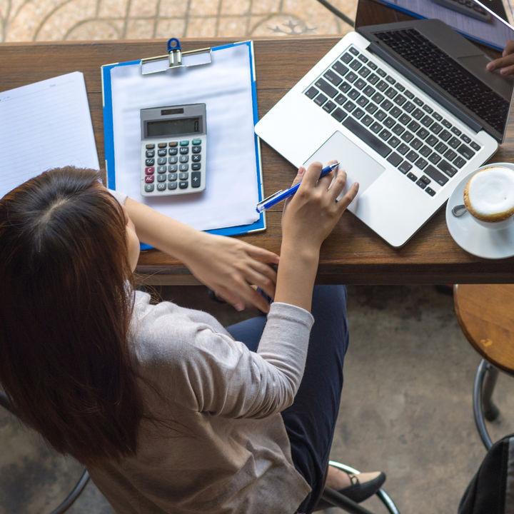 生命保険料控除が学資保険で受けられる、年末調整の控除の上限はいくら?