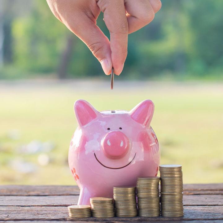 子どもの教育費にいくらかかる?将来の学費を計画的に積立・貯金するために