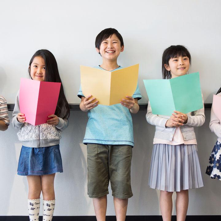 小学生の習い事選び。子育てママに聞く、習い事による子どもの変化