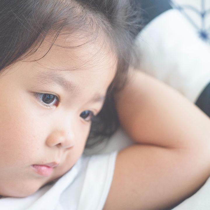 1歳のしつけはどこまでする?怒り方の例とシーン別のしつけ方法