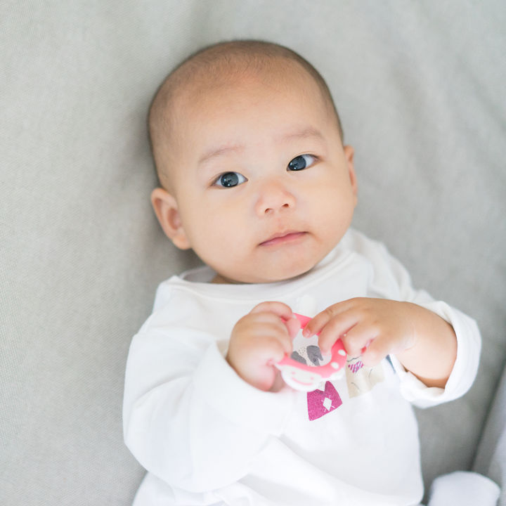 赤ちゃんや子どもが対象の国や自治体から支給される補助金