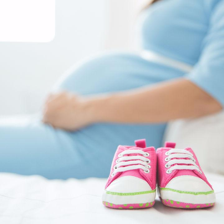 妊娠中の貧血や風邪、雪の日は仕事を休む?体調と職場との向き合い方