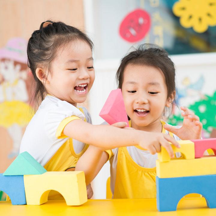 5歳のおもちゃは?個性と男女別で見るおすすめのおもちゃ