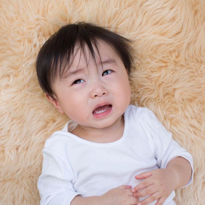 1歳から1歳半で突然の夜泣き!ママたちが実践した夜泣き対策