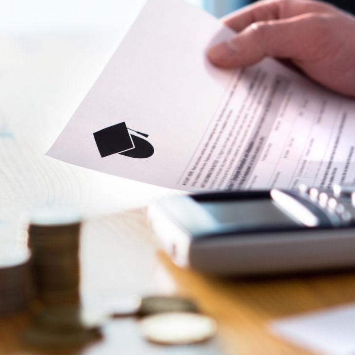 教育資金の積み立てに。学資保険以外の保険の加入について考える