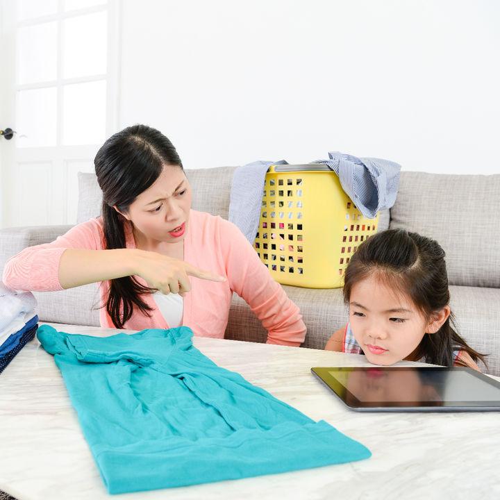 共働きでも子どもの躾(しつけ)時間を確保。疲れたときでも難しいと感じない子どもの躾(しつけ)方法
