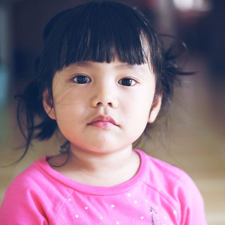 5歳児のわがままに悩んでいるママに。叱り方やしつけの方法