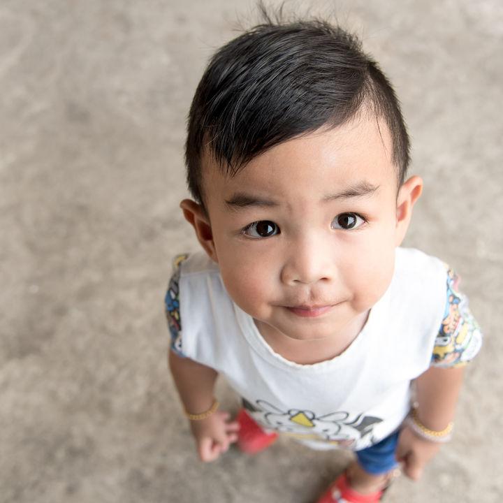 4歳男児のわがまま行動が心配。4歳の男の子の上手なしつけの方法とママの体験談