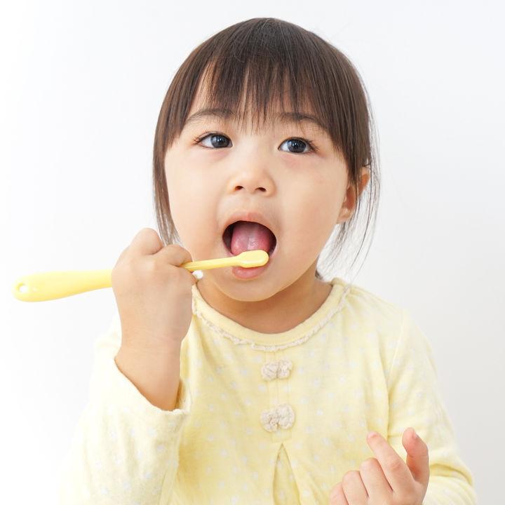 子どもの歯磨きなど、寝る前の生活習慣に関するしつけについて