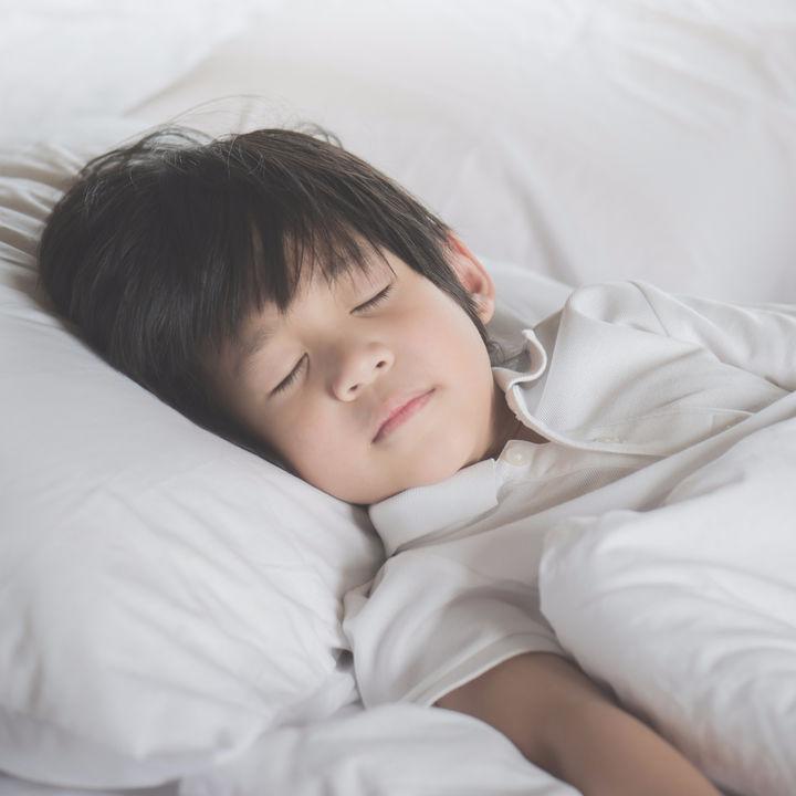小学生になる前にしつけたい、睡眠やトイレなどの子どもの生活習慣