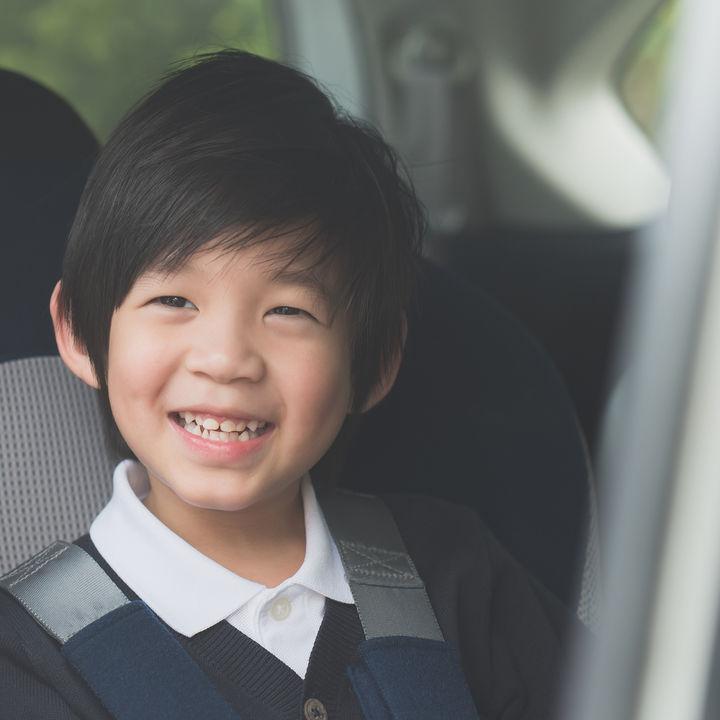 自動車保険の等級のスタートとは。最初と最大の等級、家族間の引継ぎなど
