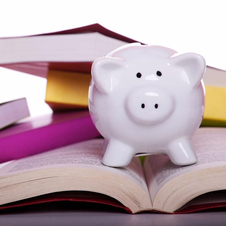 学資保険の賢い選び方。満期におすすめなタイミングは