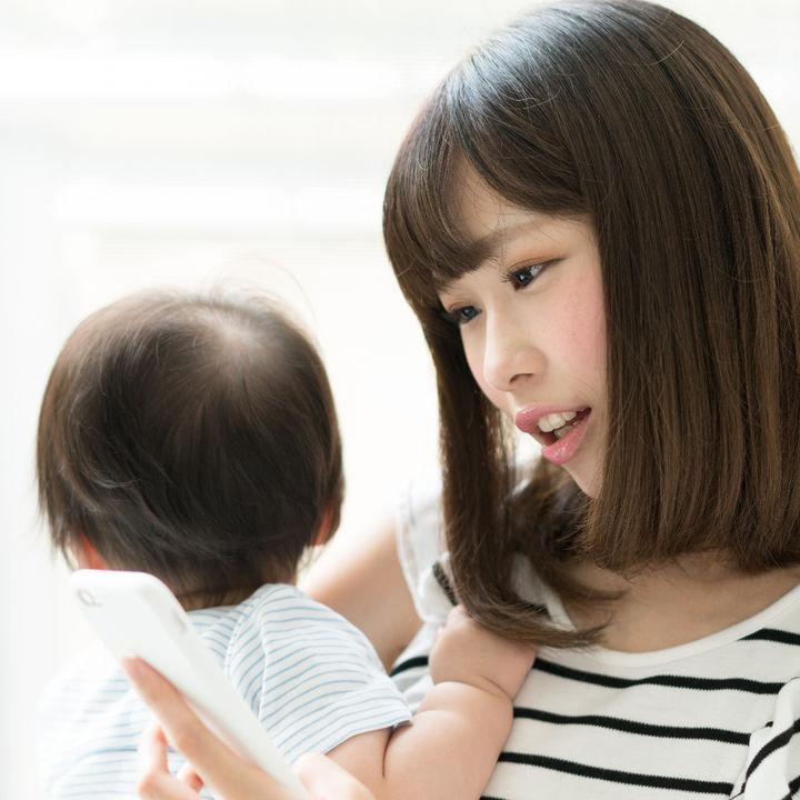 新生児や赤ちゃんの授乳記録を育児アプリで管理。コツやメリットは