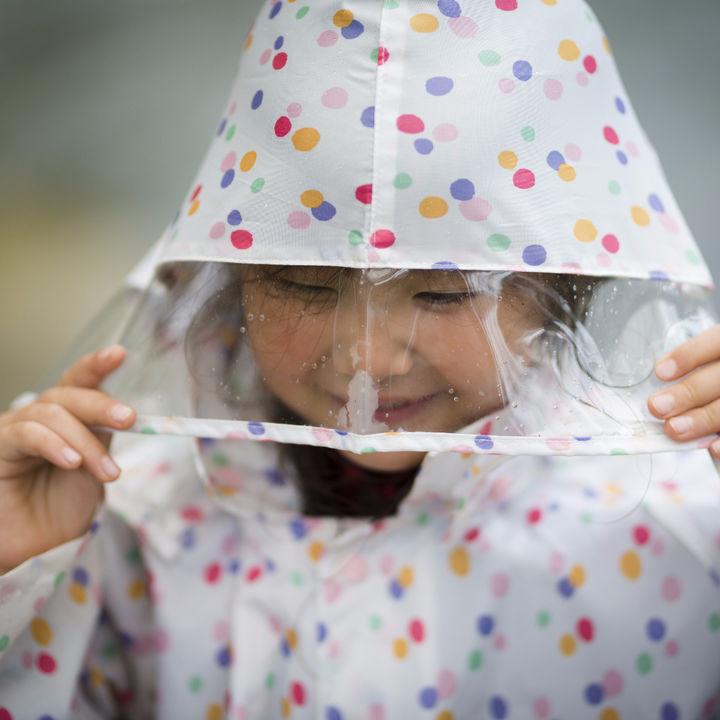 雨の日も遊べる!子ども連れで行ける遊び場、都内のお出かけスポット