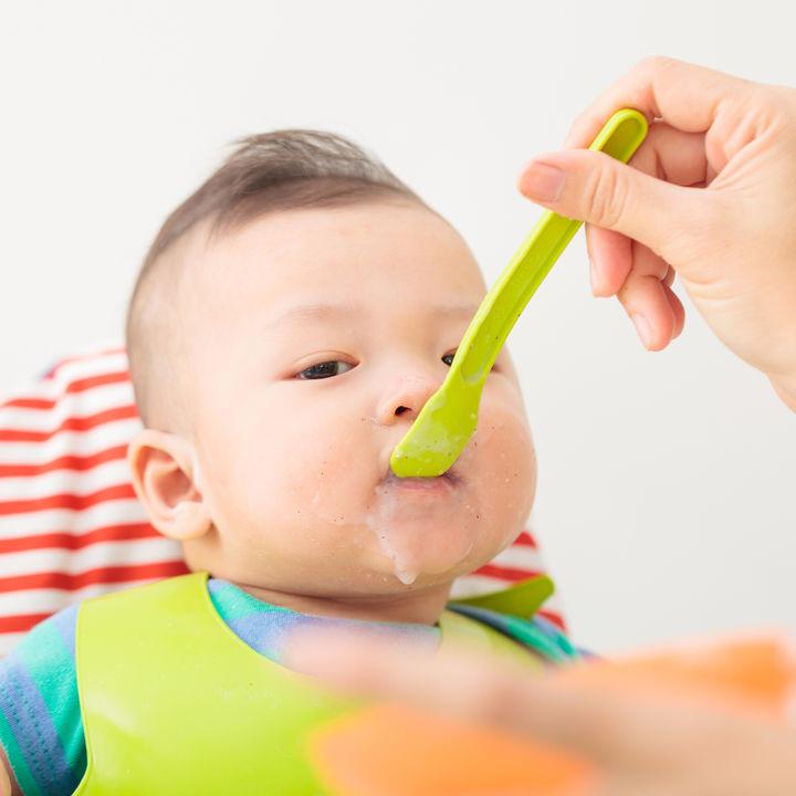 困ったときの便利な育児グッズ!ママたちに聞いた「使える育児用品」