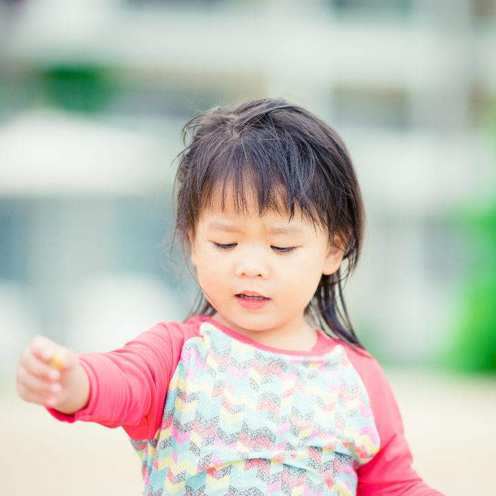 子どもの躾。言うことを聞かないときなどのママたちのしつけ方法