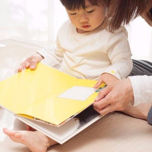 子どもの好き嫌いは絵本で克服!おすすめ食育絵本5選