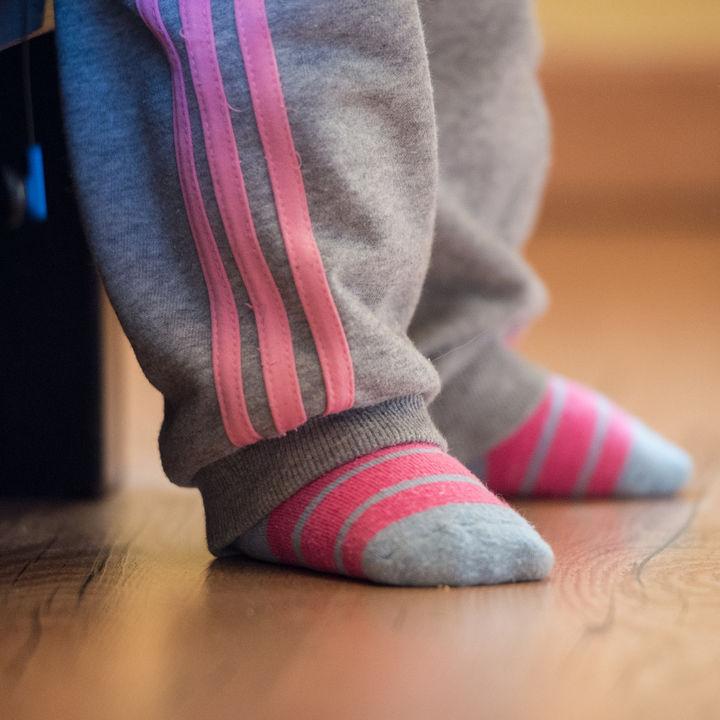 子ども服のジャージにはどんな種類がある?スポーツやアウトドアなど