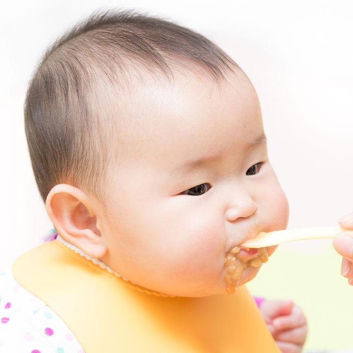 離乳食後期のぶりの進め方 レシピや冷凍保存などママたちの体験談を紹介