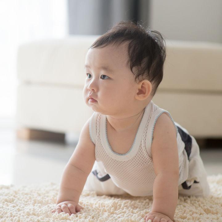 【小児科医監修】耳慣れないくる病とはどんな病気?原因と症状