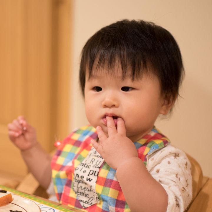 離乳食完了期のツナのレシピやアレンジ方法は?ママたちの体験談を紹介