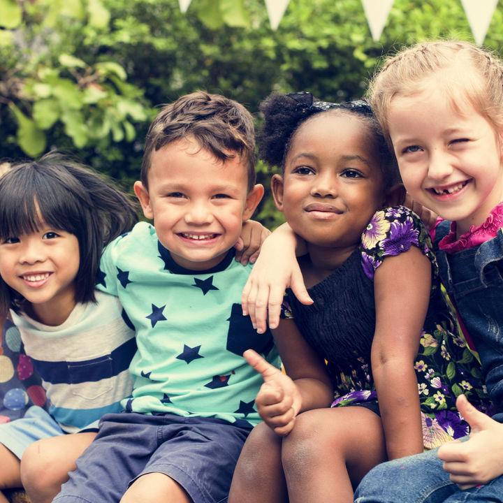 話題のモンテッソーリ教育。日本の幼稚園との違いを専門家が解説